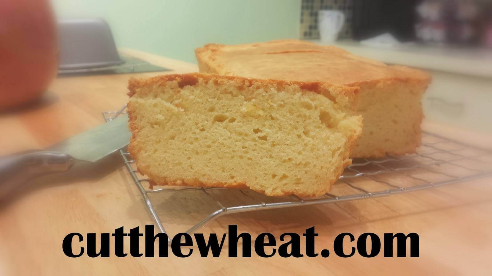 Low Carb Pound Cake Recipes: Moist, Buttery Pound Cake
