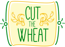 Cut The Wheat